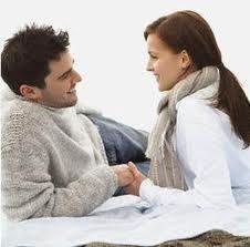تجذبين زوجك اليك 2014 كوني