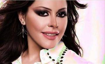 سارة الهاني 2013 سارة الهاني