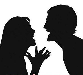 أخطاء الزواج القاتلة Image_6606_ar