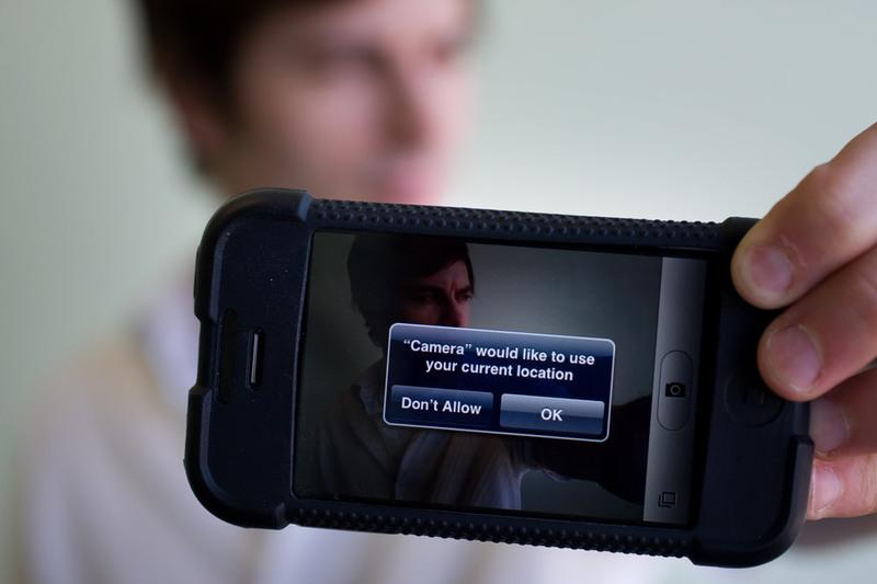 iphone pic